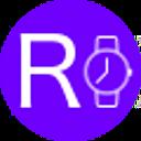 RemoRoku (Android Wear) APK