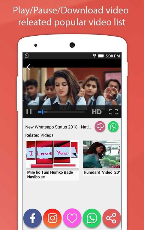 Download Video Status Punjabi Songs Apk Latest Version 14