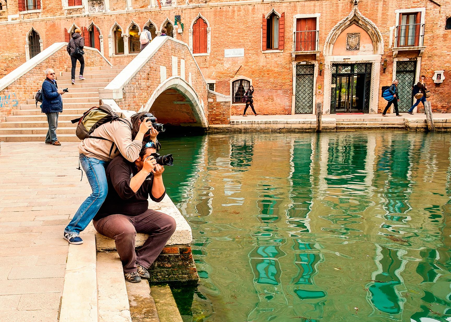 L'Amore è..... di www.fioregiallophoto.it