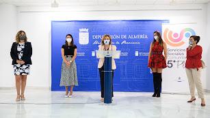 Presentación de la Micropasarela Solidaria 2020.