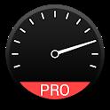 SpeedView Pro icon