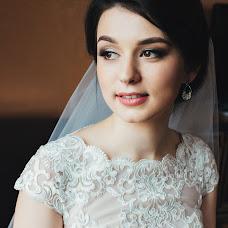 Wedding photographer Darina Zdorenko (gorodinskaj). Photo of 16.06.2017