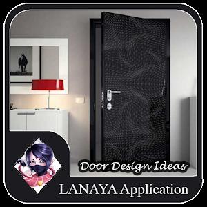 App door design ideas apk for windows phone android for Door design app