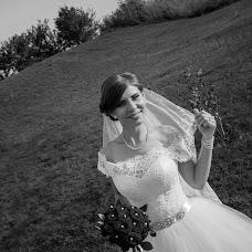 Wedding photographer Roman Lineckiy (Lineckii). Photo of 02.07.2017