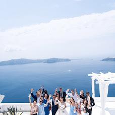 Wedding photographer Nina Lint (NinaLint). Photo of 05.01.2018