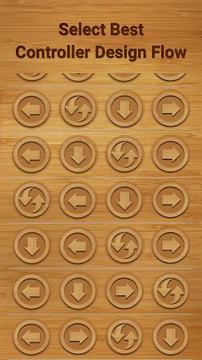 Classic Blocks Break Puzzle 1.2.2 screenshots 6