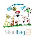 Armidale Community Preschool icon