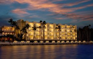 Get last minute private jet deals to Cheeca Lodge & Spa