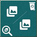 Duplicates Remover icon