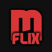 Movieflix -  Free Movies Anywhere Android APK Download Free By MAGICALLSTORE