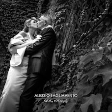 Wedding photographer Alessio Tagliavento (alessiotagliave). Photo of 11.08.2016