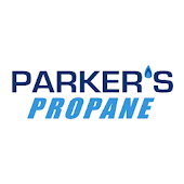 Parker's Propane Gas Co