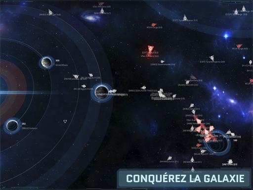 VEGA Conflict  captures d'écran 2