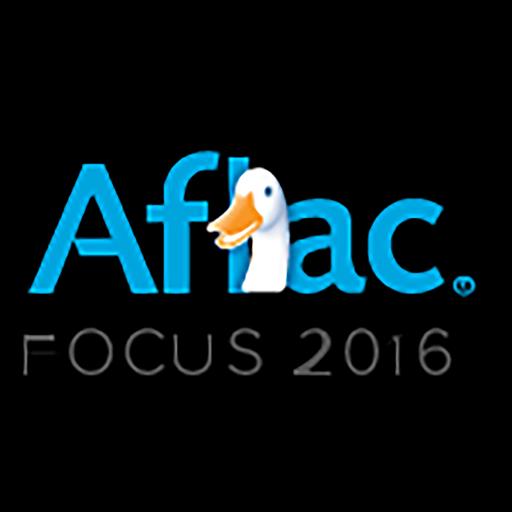 Aflac Focus