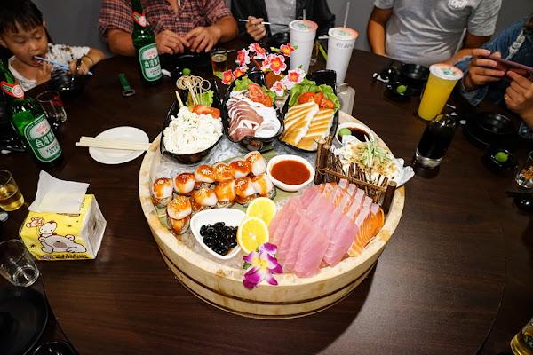 慶豐夜餐館