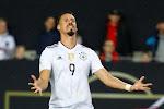 Voormalig Duits International Sandro Wagner hangt voetbalschoenen aan de haak