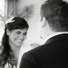 Wedding photographer Kevin Barrios (KevinBarrios). Photo of 08.01.2018