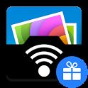 PhotoSync Bundle Add-On icon