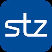 Smart Trade Zone