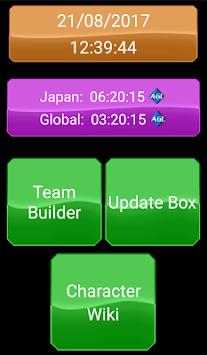 Dokkan Super Builder