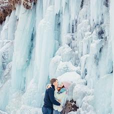 Wedding photographer Ilya Neznaev (neznaev). Photo of 23.01.2019