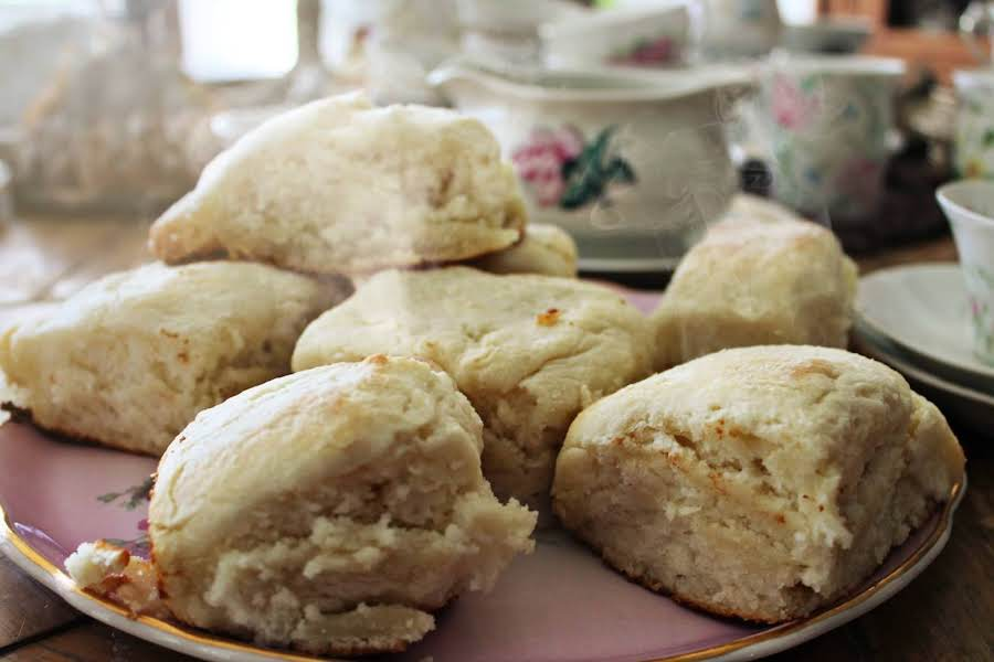7up Biscuits Recipe 12 Just A Pinch Recipes