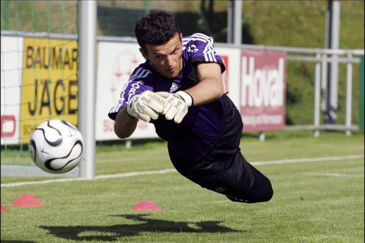 Ex-jeugdproduct Anderlecht ziet transfer van Serie A naar JPL wel zitten