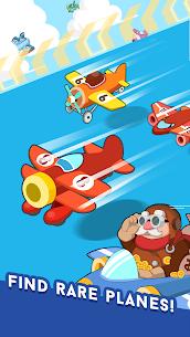 Merge Plane 1.0.4 1
