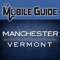 Manchester - The Mobile Guide
