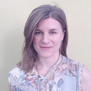 Anna Rüegsegger