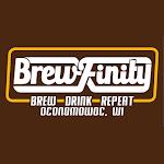 Logo of Brewfinity Got Your Bock