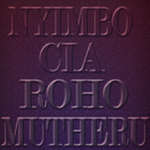 Nyimbo Za Injili Book