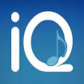 MusicIQ - Quiz and Radio Game