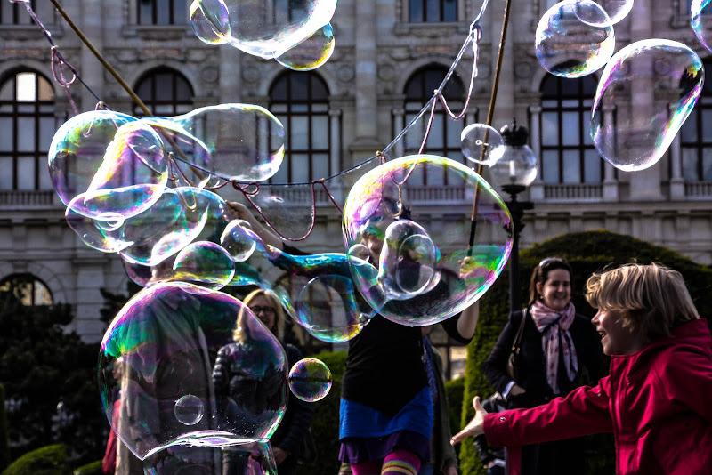 Ladro di bolle di Marco_Vannucci