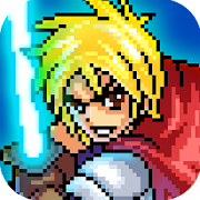 Crystania Wars TD:Tower Defense Quest