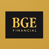 BGE FINANCIAL