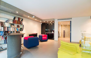 triplex-paris-16-living-room-g13