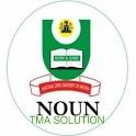 Noun TMA Solution icon