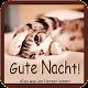 Gute Nacht Bilder for PC-Windows 7,8,10 and Mac