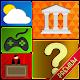Rozumník kvíz Prémium (game)