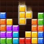 Block Gems: Classic Block Puzzle Games 3.4501