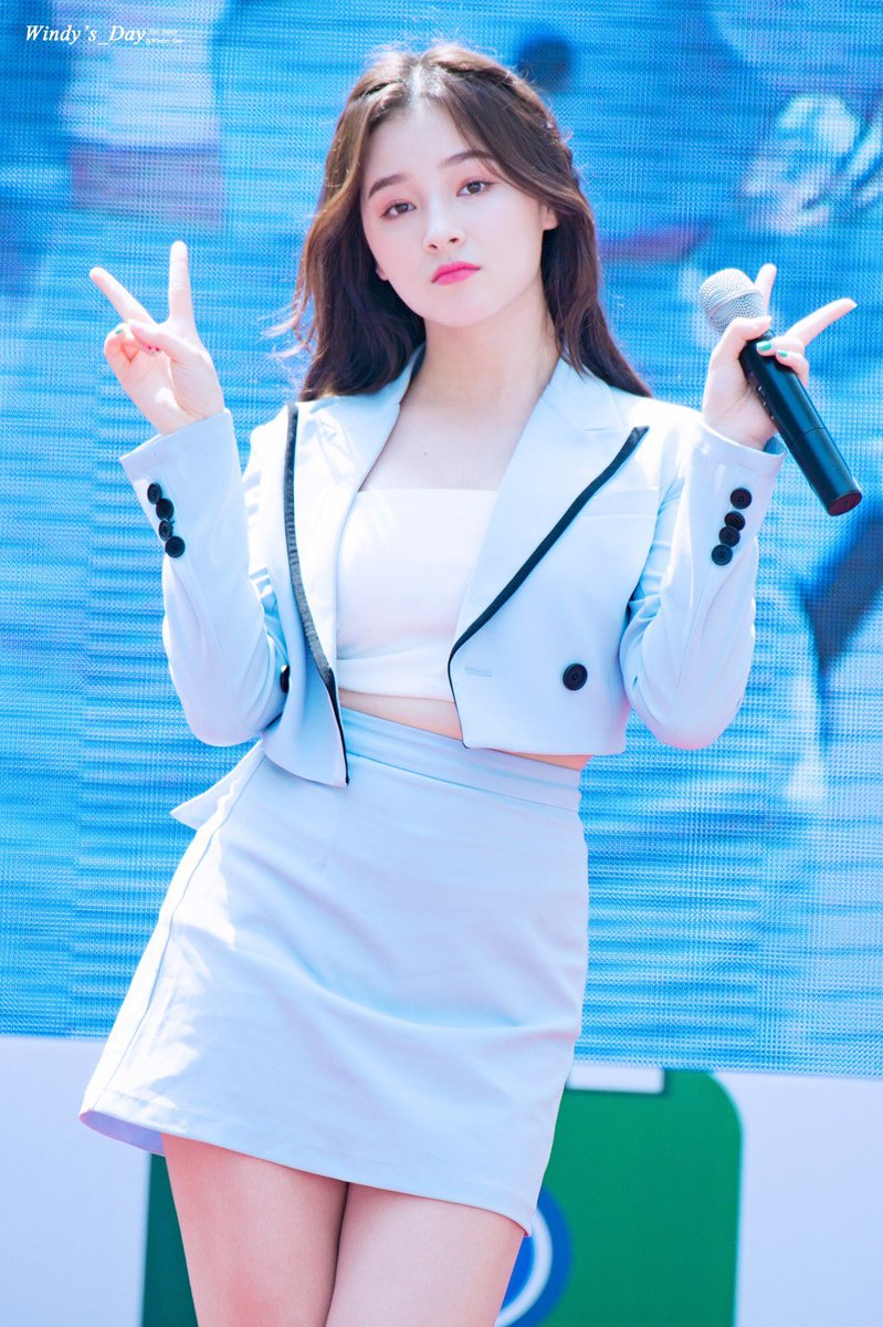 nancy visual 1