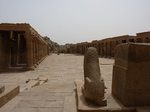 Photo: Assuan, Philae-Tempel