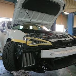BRZ  ZC6 Sグレードののカスタム事例画像 HBちゅんさんの2018年08月02日03:00の投稿