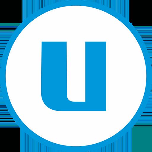 UFERSApp