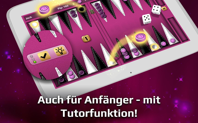 play casino online for free jetzt spelen