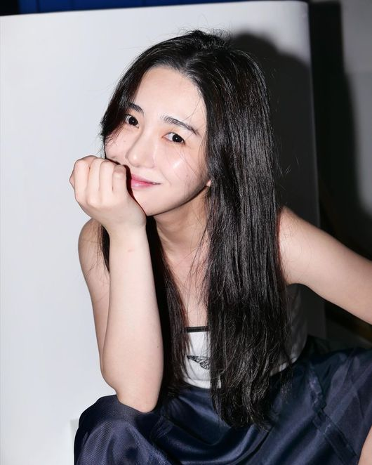 kwon mina