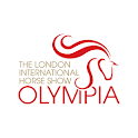 Olympia Horse Show icon