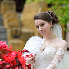 Wedding photographer Genrikh Avetisyan (GenrikhAvetisyan). Photo of 07.10.2015