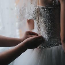 Wedding photographer Lazar Ioan (LazarIoan). Photo of 12.05.2018